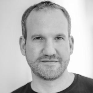 Max Faingezicht