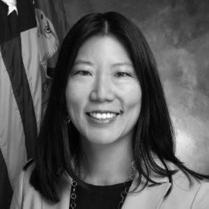 Patricia Kao