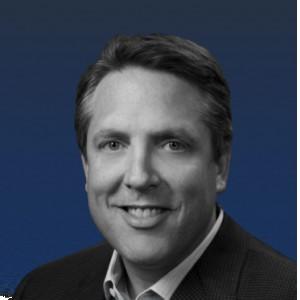 Jim Schreitmueller