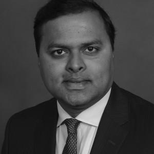 Ram Mattapalli