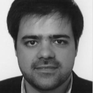 Antonio Moreira Salles