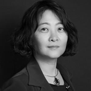 Xingchun Zheng