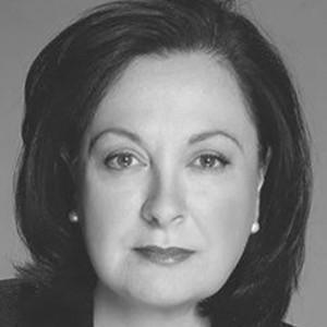 Christina Valauri