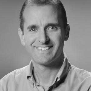 Craig Hillman
