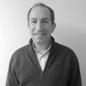 Mark Kroloff