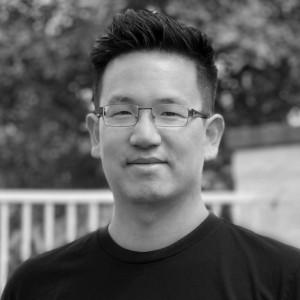 Matthias Tan