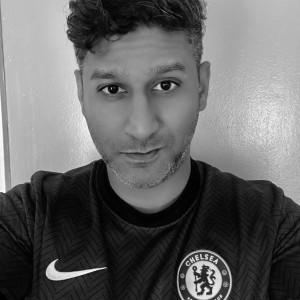 Adnan Aziz
