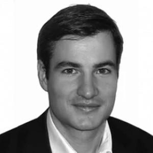 Christopher Hallier