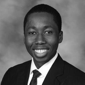 Charles Mokuolu