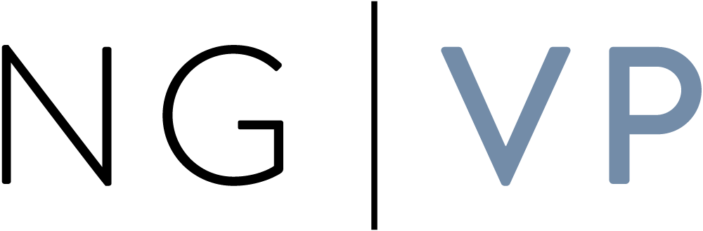 NextGen VP Portal